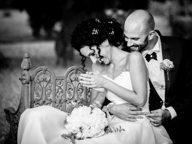 Il matrimonio di Daniele e Federica a Torino, Torino 53