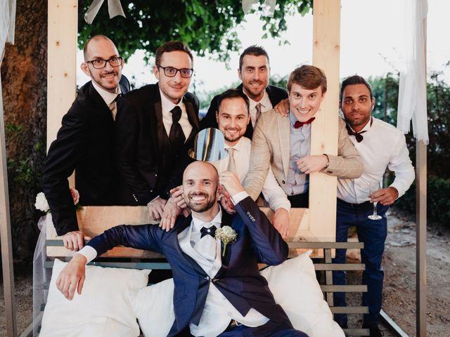 Il matrimonio di Daniele e Federica a Torino, Torino 61