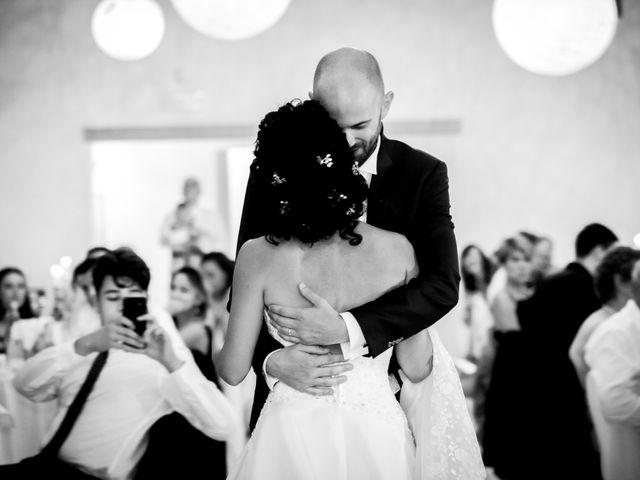 Il matrimonio di Daniele e Federica a Torino, Torino 66