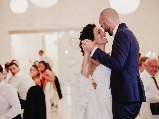 Il matrimonio di Daniele e Federica a Torino, Torino 67