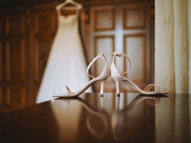 Il matrimonio di Roberto e Roberta a Vestone, Brescia 10