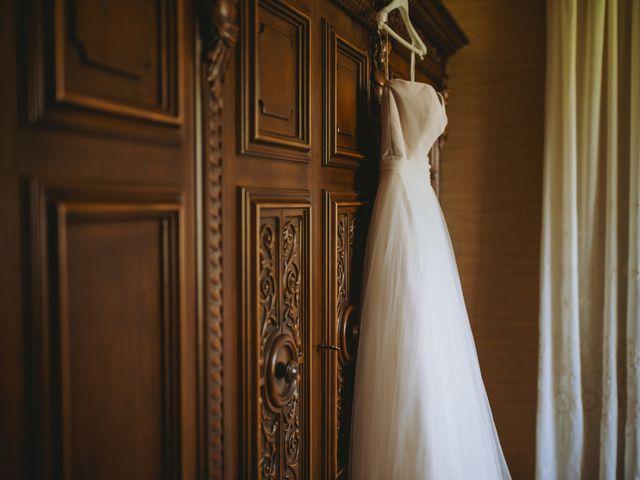 Il matrimonio di Roberto e Roberta a Vestone, Brescia 11