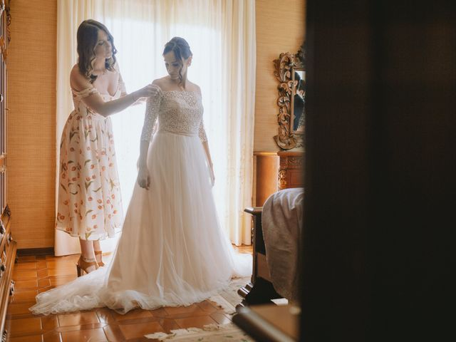 Il matrimonio di Roberto e Roberta a Vestone, Brescia 12