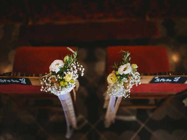 Il matrimonio di Roberto e Roberta a Vestone, Brescia 24