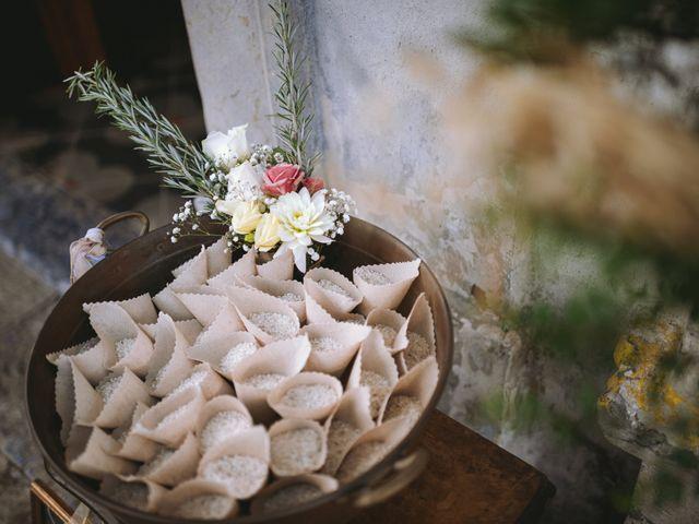 Il matrimonio di Roberto e Roberta a Vestone, Brescia 25