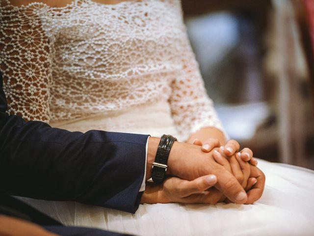 Il matrimonio di Roberto e Roberta a Vestone, Brescia 38