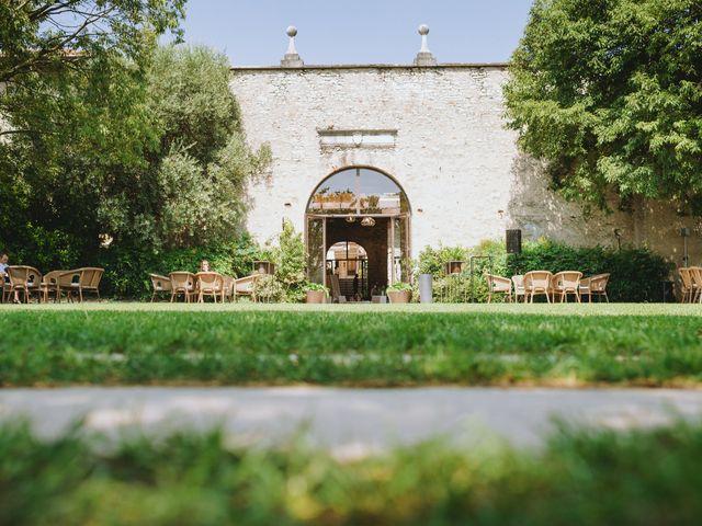 Il matrimonio di Roberto e Roberta a Vestone, Brescia 56