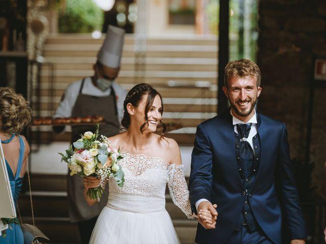 Il matrimonio di Roberto e Roberta a Vestone, Brescia 58