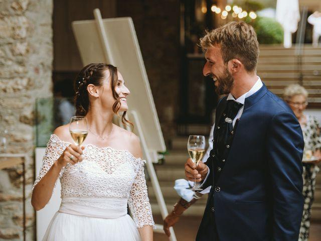 Il matrimonio di Roberto e Roberta a Vestone, Brescia 59