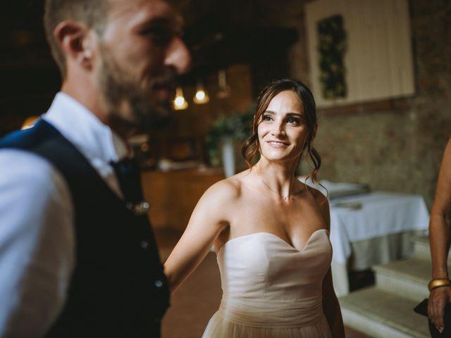 Il matrimonio di Roberto e Roberta a Vestone, Brescia 62