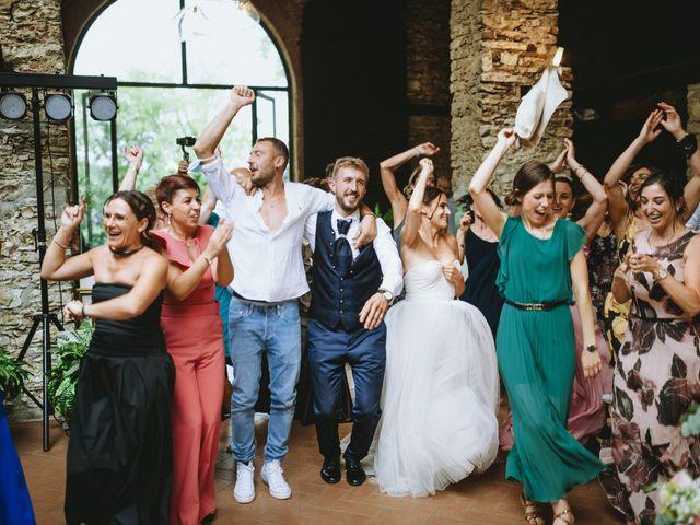 Il matrimonio di Roberto e Roberta a Vestone, Brescia 64