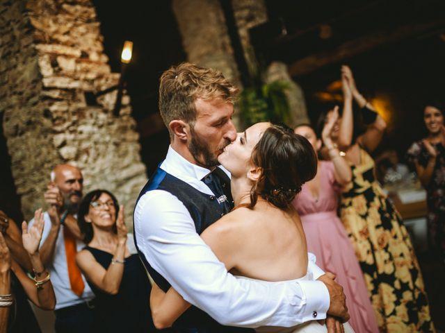 Il matrimonio di Roberto e Roberta a Vestone, Brescia 66