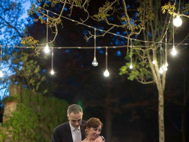 Il matrimonio di Andrea e Evelina a Milano, Milano 26