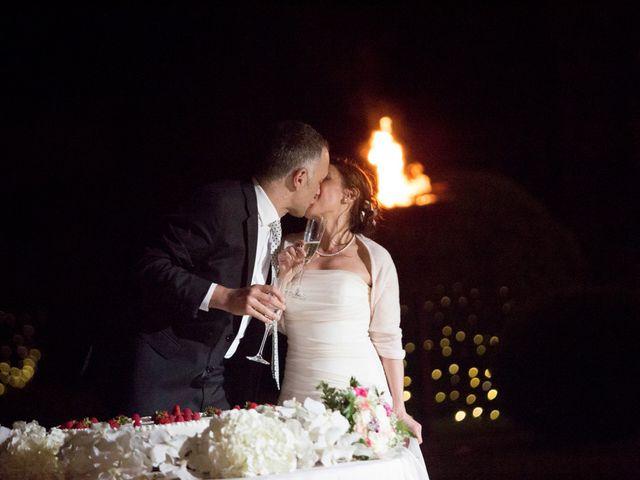 Il matrimonio di Andrea e Evelina a Milano, Milano 31