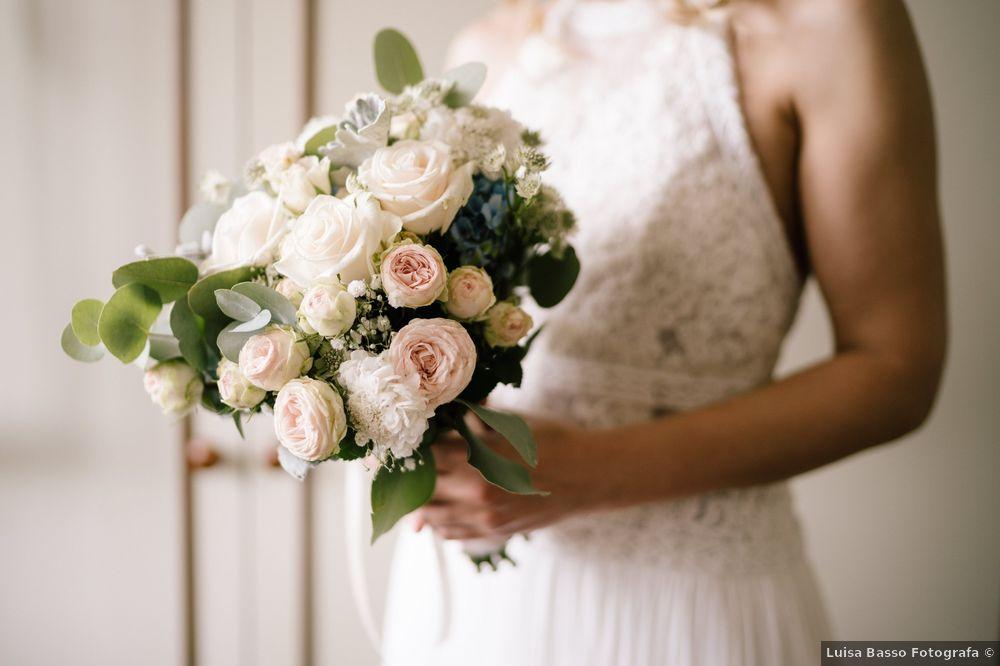 Il test che ti dirà i tuoi fiori in base a stile e stagione - IL RISULTATO 1