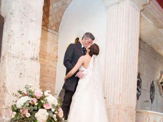 Le nozze di Mirella e Marco 3