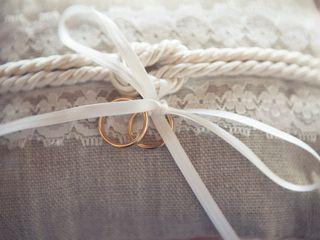 Le nozze di Eleonora e Lorenzo 3