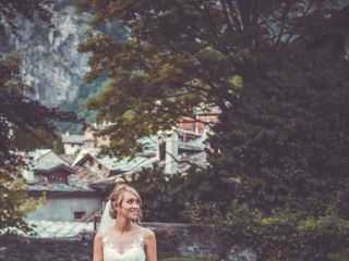 Le nozze di Valentina e Edoardo 2