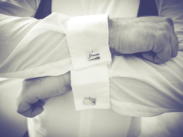 Il matrimonio di David e Lou a Ispica, Ragusa 18