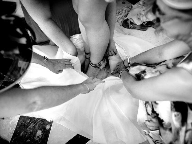 Il matrimonio di David e Lou a Ispica, Ragusa 29
