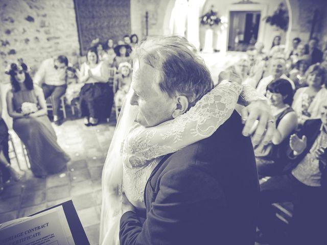 Il matrimonio di David e Lou a Ispica, Ragusa 50