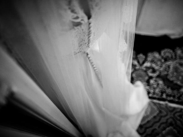 Il matrimonio di David e Lou a Ispica, Ragusa 82