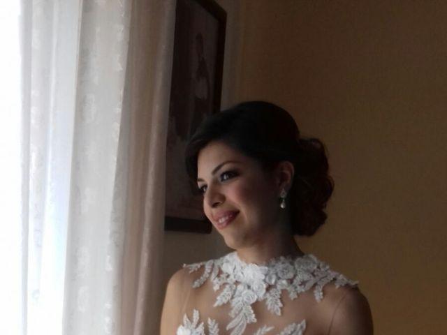 Il matrimonio di Francesco  e Rossana  a Palermo, Palermo 4