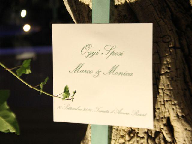 Il matrimonio di Monica e Marco a Salerno, Salerno 11