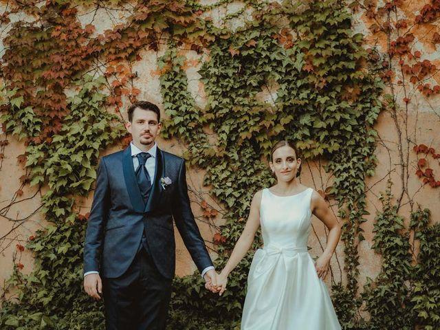 Il matrimonio di Federico e Claudia a Imbersago, Lecco 67