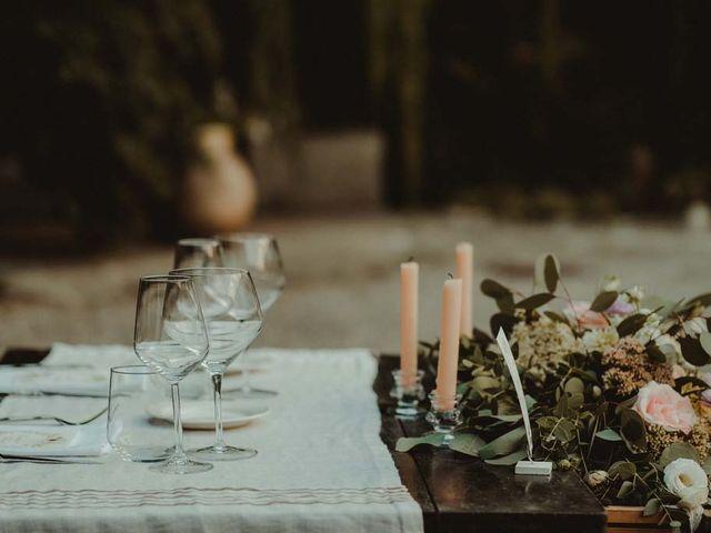 Il matrimonio di Federico e Claudia a Imbersago, Lecco 86
