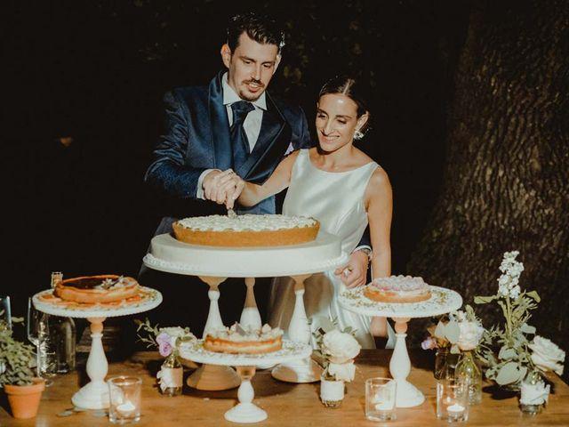 Il matrimonio di Federico e Claudia a Imbersago, Lecco 98