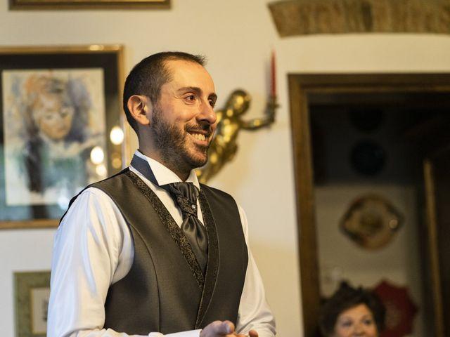 Il matrimonio di Tiziano e Ivana a Collecchio, Parma 5