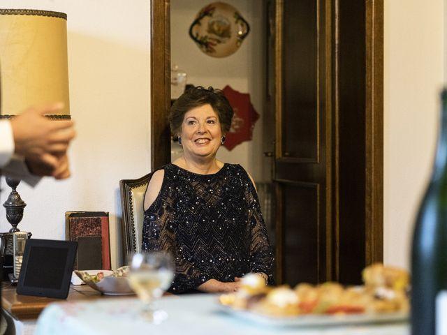 Il matrimonio di Tiziano e Ivana a Collecchio, Parma 6