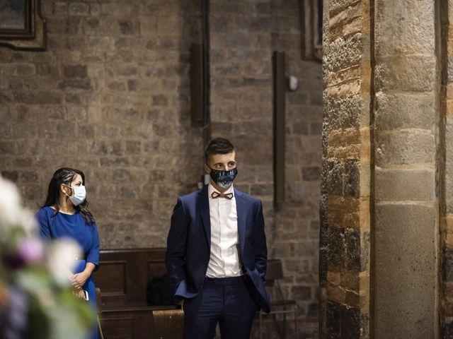 Il matrimonio di Tiziano e Ivana a Collecchio, Parma 60