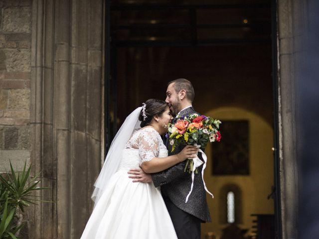 Il matrimonio di Tiziano e Ivana a Collecchio, Parma 68