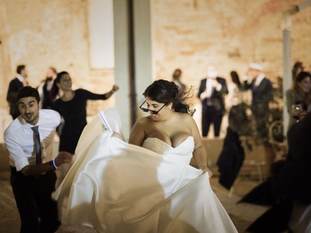 Il matrimonio di Tiziano e Ivana a Collecchio, Parma 88