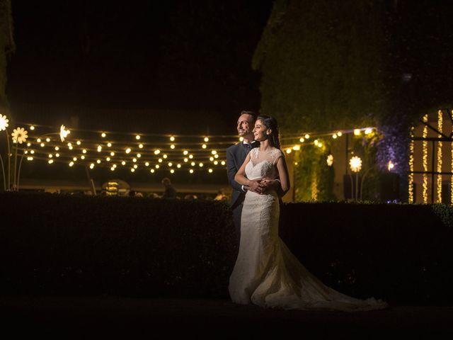 Il matrimonio di Andrea e Anna a Reggio nell'Emilia, Reggio Emilia 46