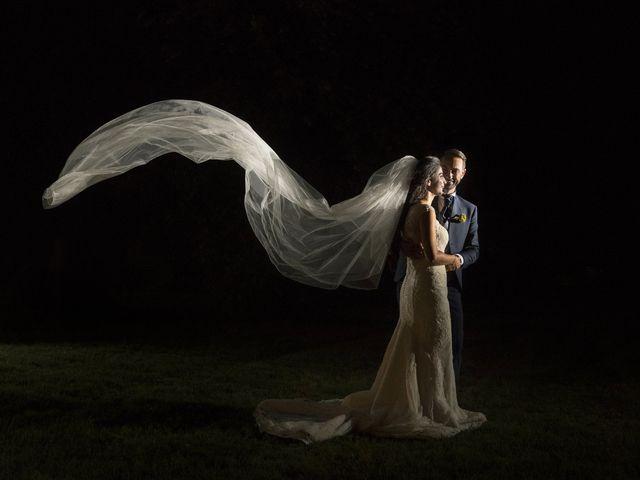 Il matrimonio di Andrea e Anna a Reggio nell'Emilia, Reggio Emilia 47