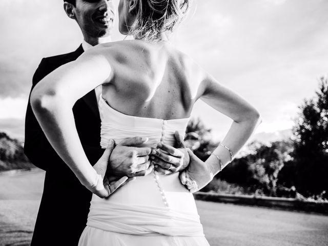 Il matrimonio di Angelo e Federica a Fermo, Fermo 30