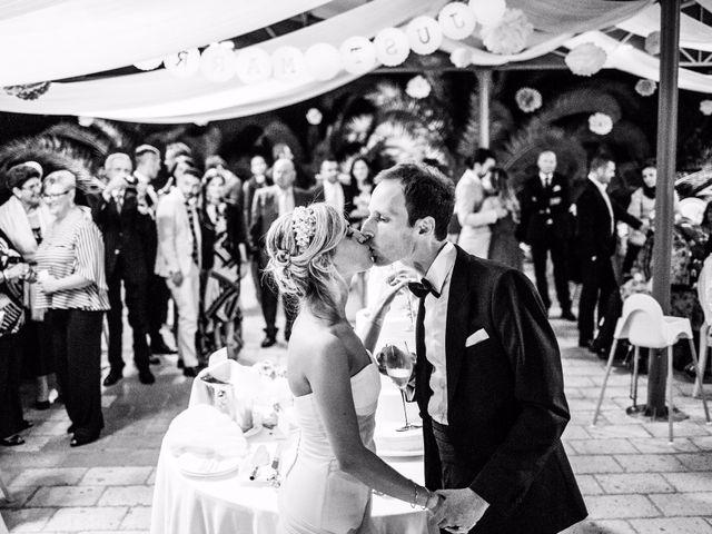 Il matrimonio di Angelo e Federica a Fermo, Fermo 46