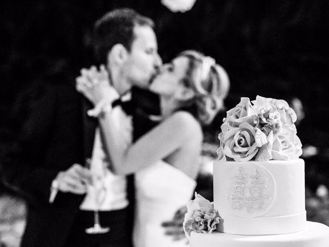 Il matrimonio di Angelo e Federica a Fermo, Fermo 47