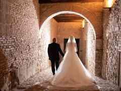 le nozze di Giulia e Antonio 233