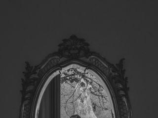 le nozze di MariaGrazia e Giannicola 2