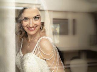 Le nozze di Rossella e Massimo 2
