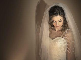 Le nozze di Rossella e Massimo 3