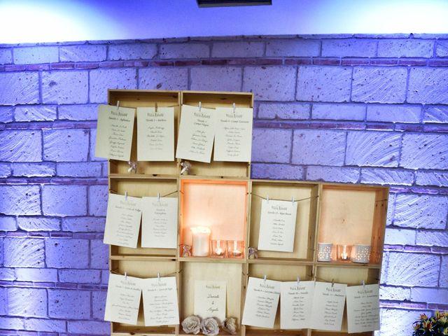 Il matrimonio di Daniele e Angela a Avellino, Avellino 18