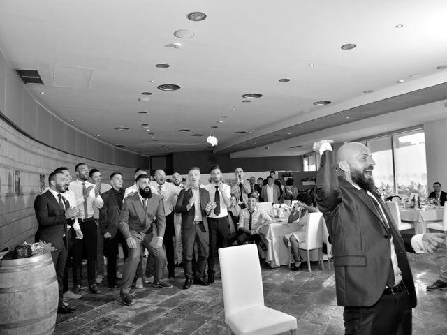 Il matrimonio di Daniele e Angela a Avellino, Avellino 23
