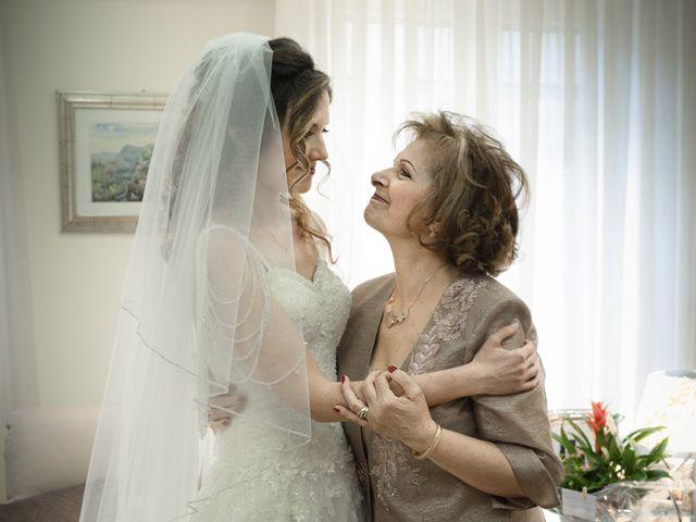 Il matrimonio di Massimo e Rossella a Bari, Bari 5