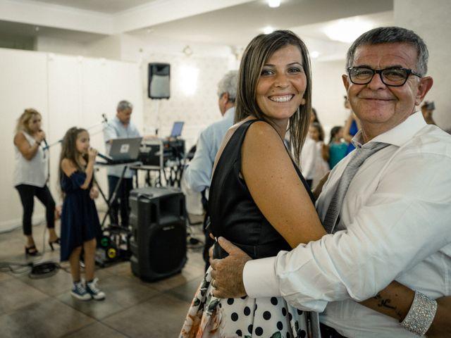 Il matrimonio di Gerardo e Valentina a Salerno, Salerno 27