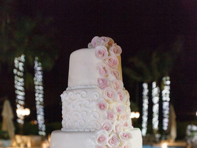 Il matrimonio di Gerardo e Valentina a Salerno, Salerno 30